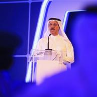 UAE landmark law for SMEs