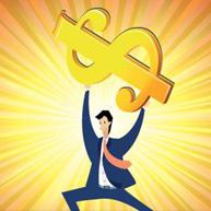 Effective ways of getting bank loans in UAE