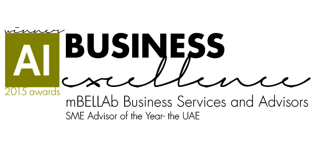 mBELLAb Awarded SME Advisor Of The Year
