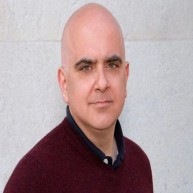 Middle East Ready For Entrepreneurial Revolution