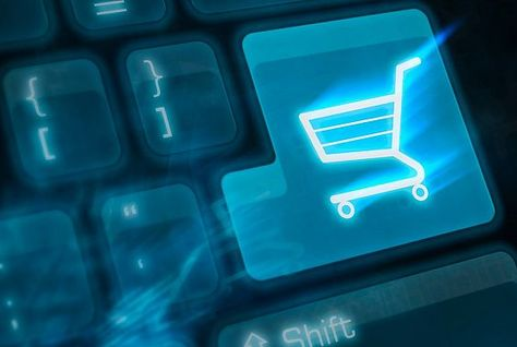 GCC Forecast to Become Major E-Commerce Playground