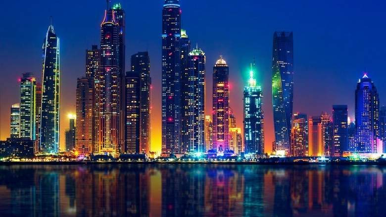 Expats Rank UAE Among World's Top Job Destinations