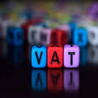 UAE is all set for VAT Implementation Starting Next Year