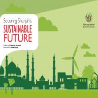 mBELLAb Supports SEWA's Sustainability Initiatives