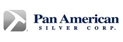 Pan American Silver Mines